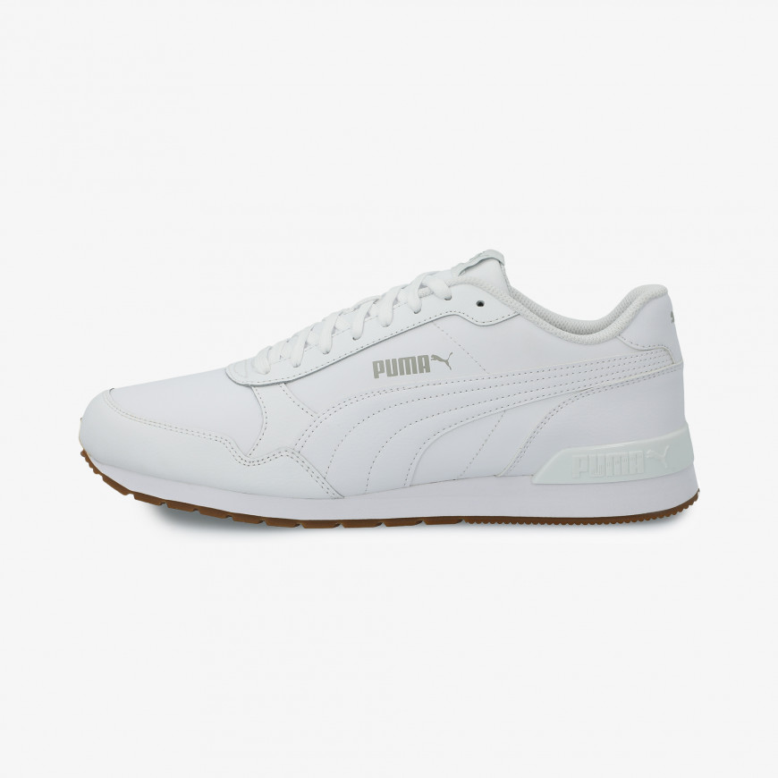 Puma ST Runner V2 Full - фото 1