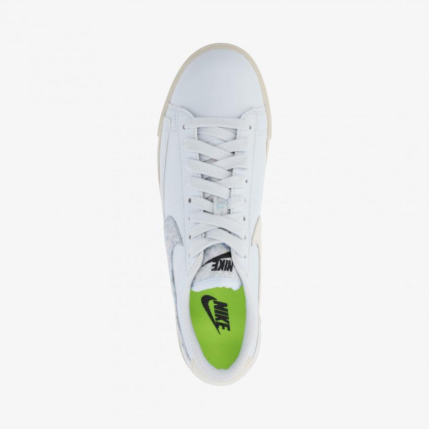 Nike Blazer Low SE - фото 5