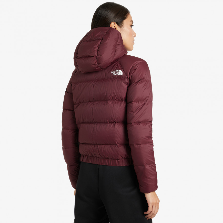The North Face Hyalite - фото 3