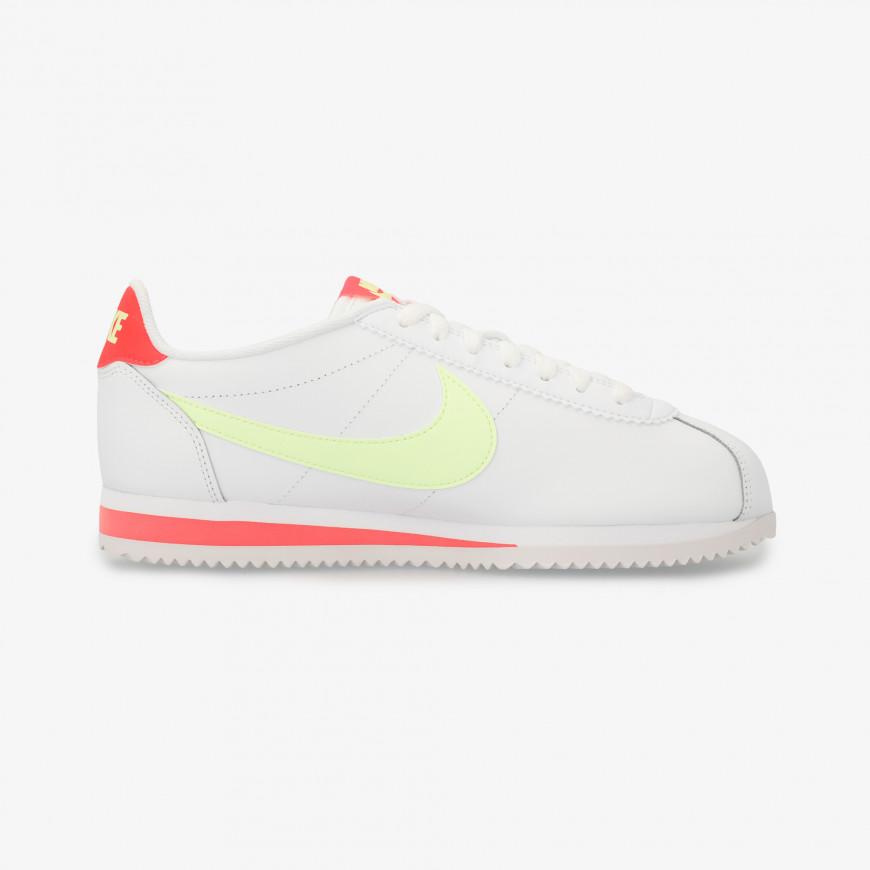 Nike Classic Cortez - фото 4