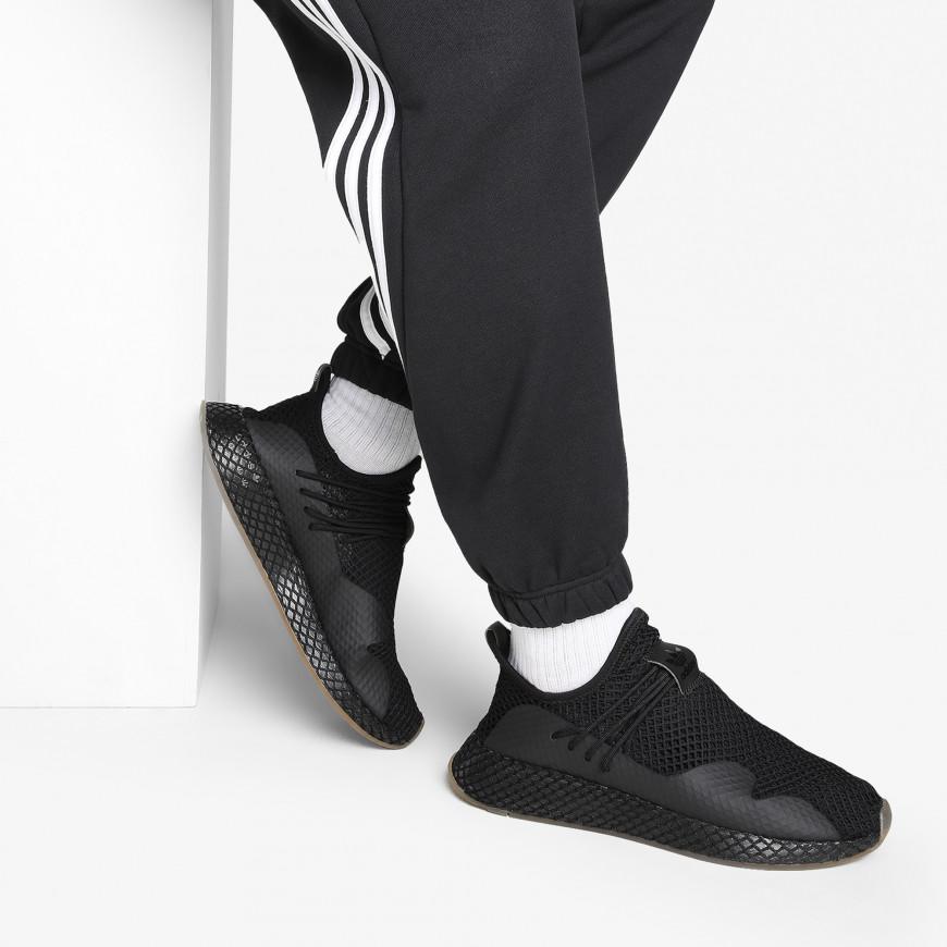adidas Deerupt S - фото 7