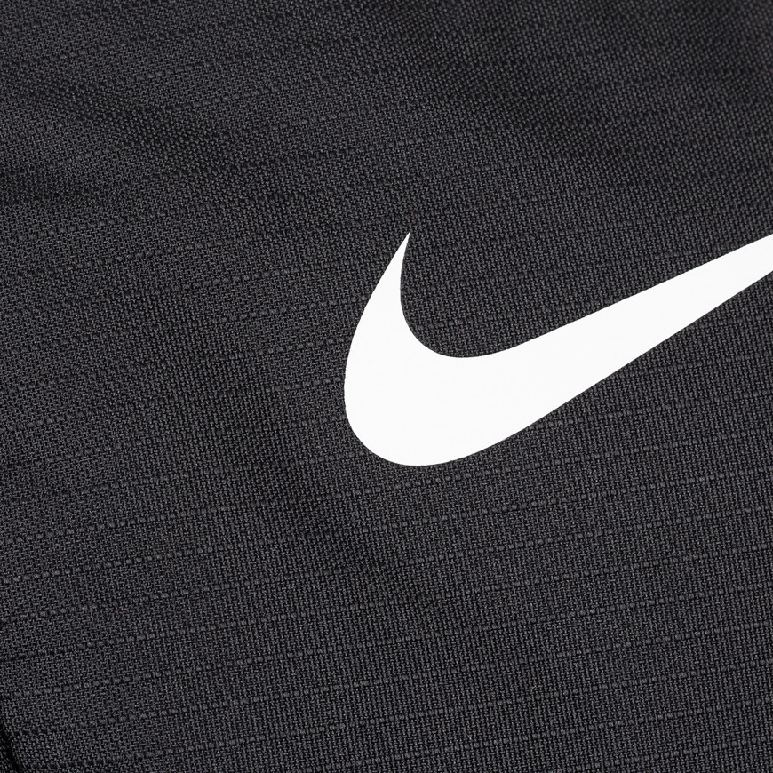 Nike BRSLA 9.0 - фото 5