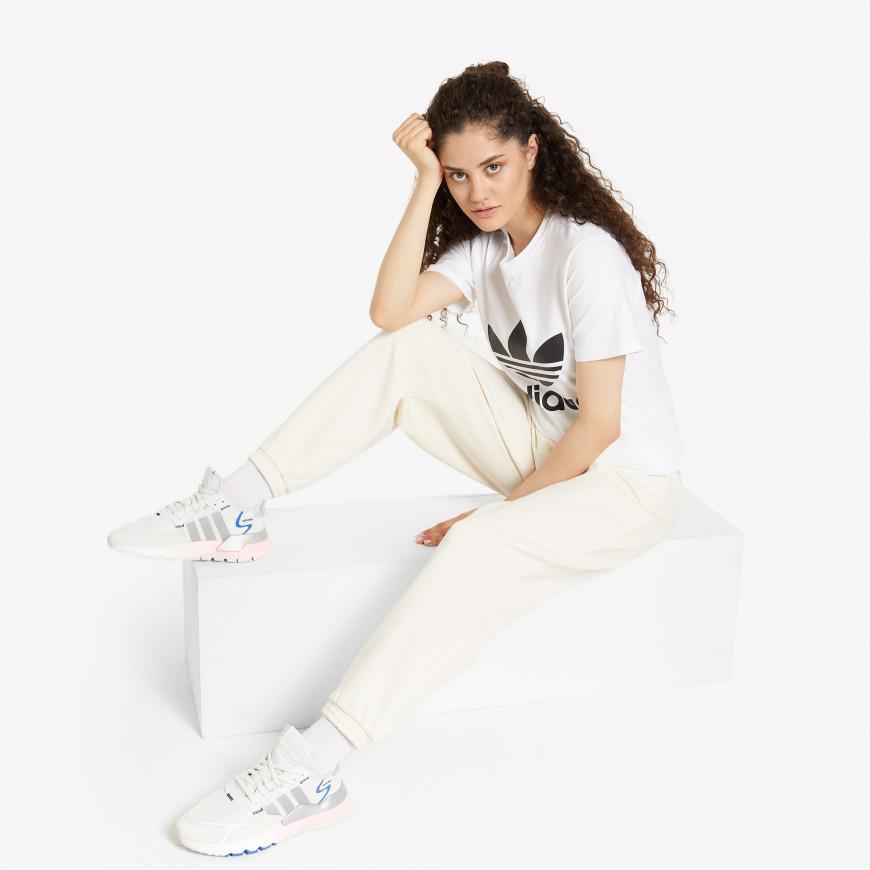 Брюки adidas - фото 3