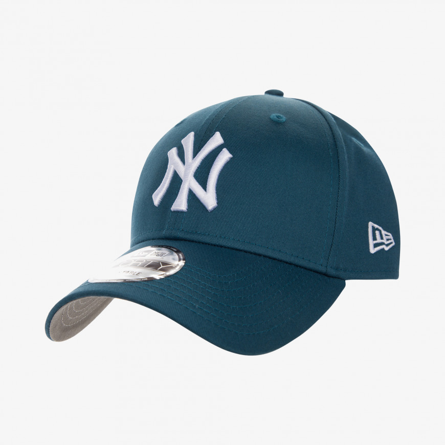 New Era 9Forty New York Yankees - фото 1