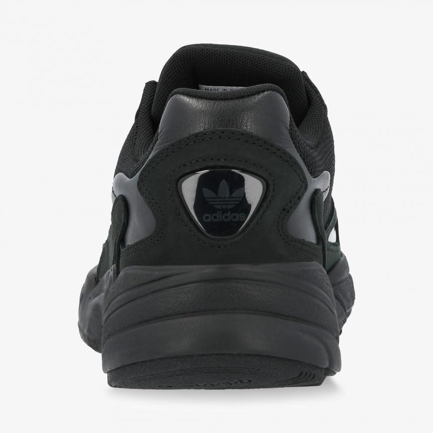 adidas Falcon - фото 3