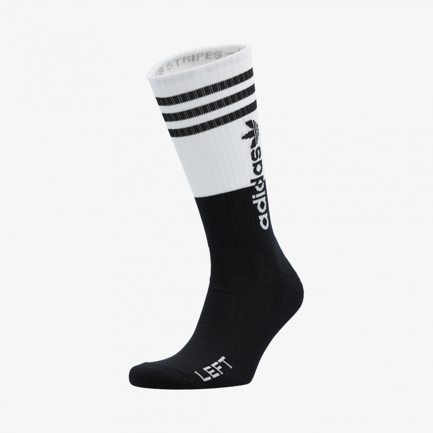 Носки adidas, 2 пары - фото 3