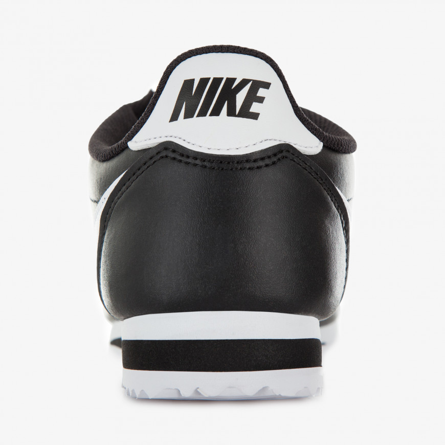 Nike Classic Cortez Leather - фото 6