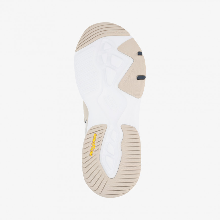 Skechers D'Lites 4.0 - фото 6
