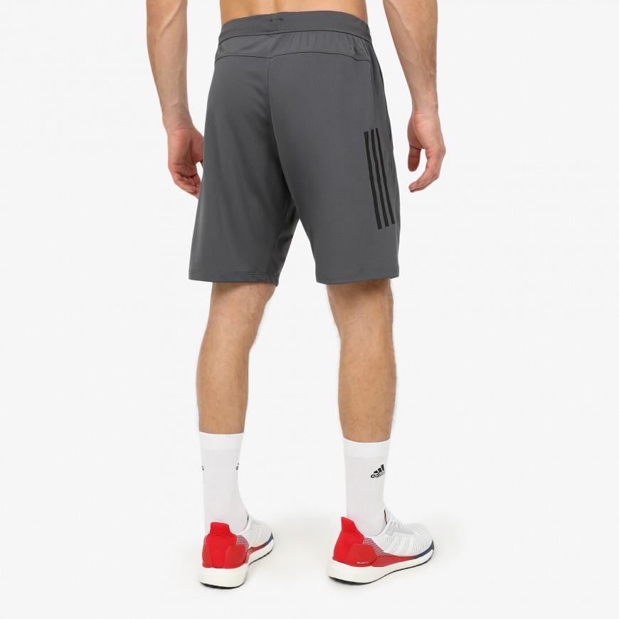 adidas 3-Stripes - фото 1