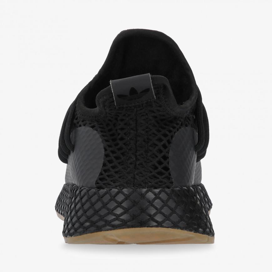 adidas Deerupt S - фото 3