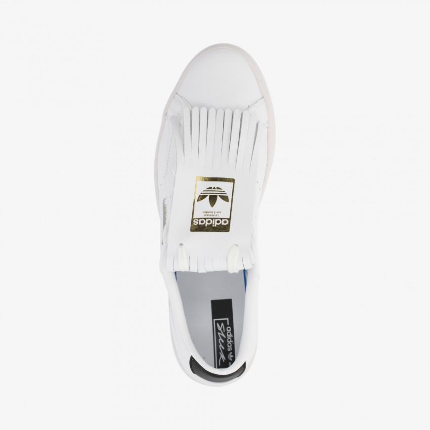 adidas Sleek - фото 5