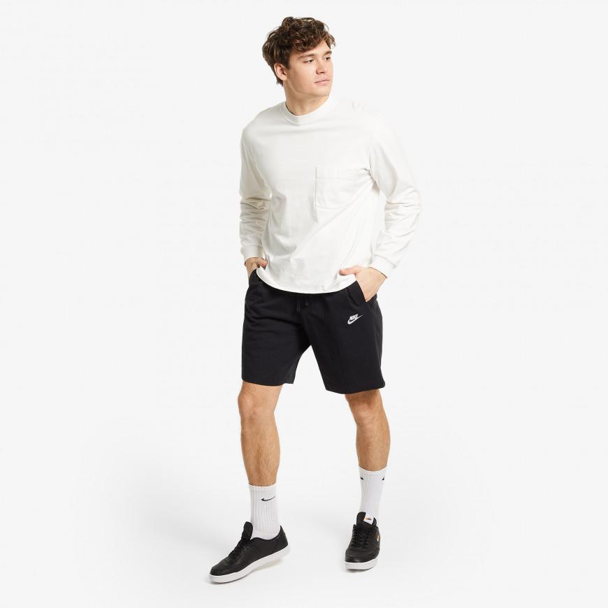 Шорты Nike - фото 3