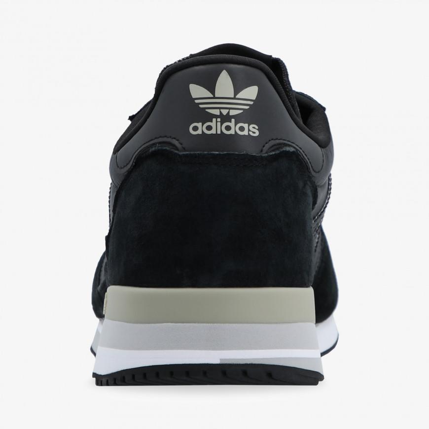 adidas Zx 500 - фото 3