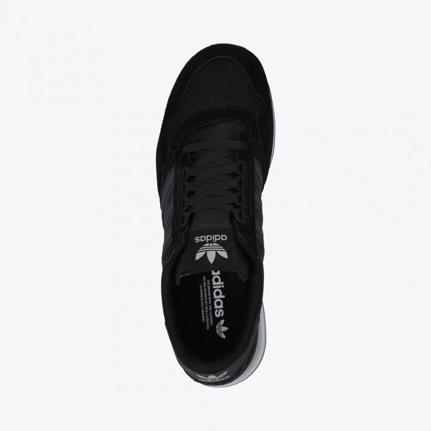 adidas Zx 500 - фото 5