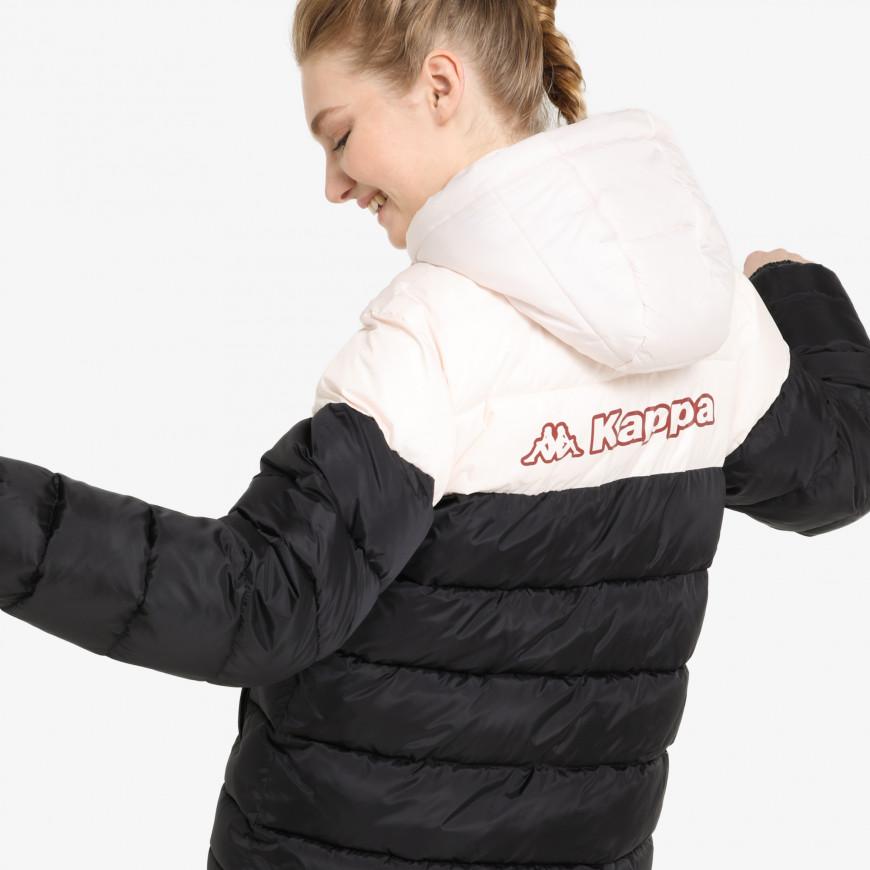 Куртка Kappa - фото 2