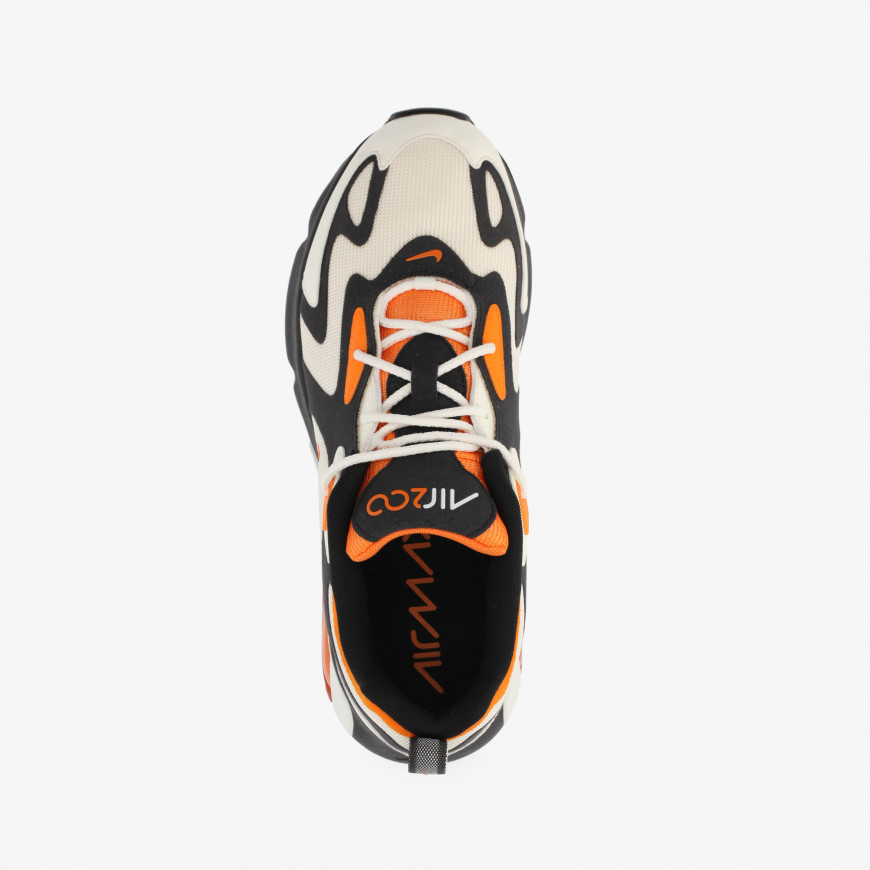 Nike Air Max 200 - фото 5