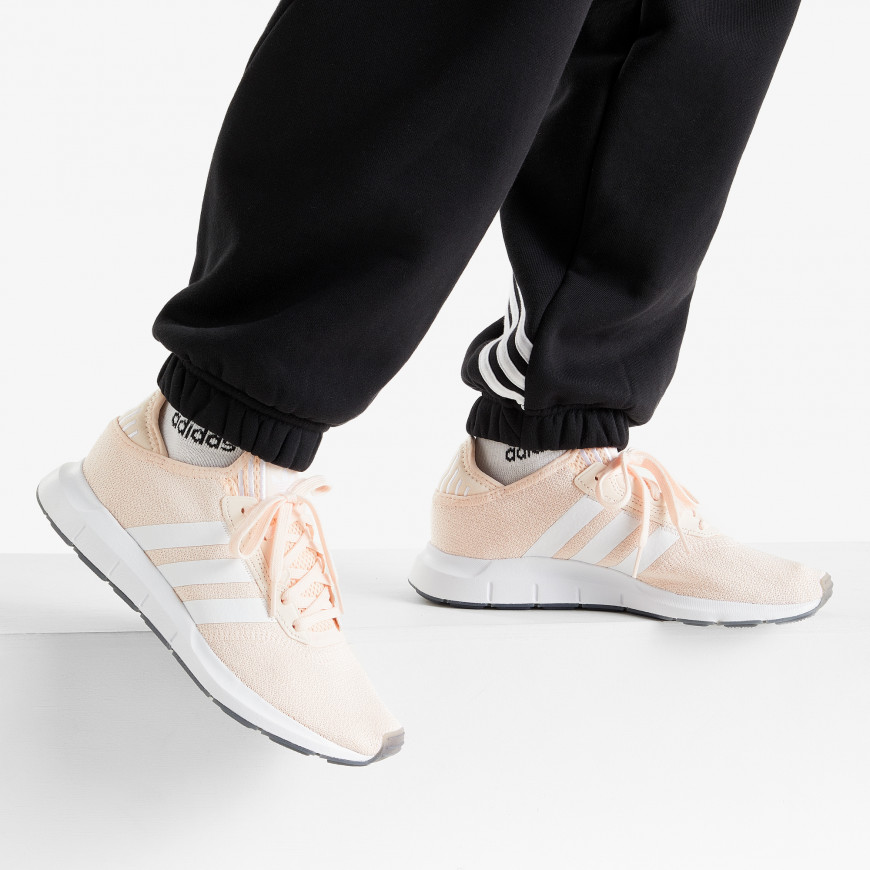 adidas Swift Run X - фото 7