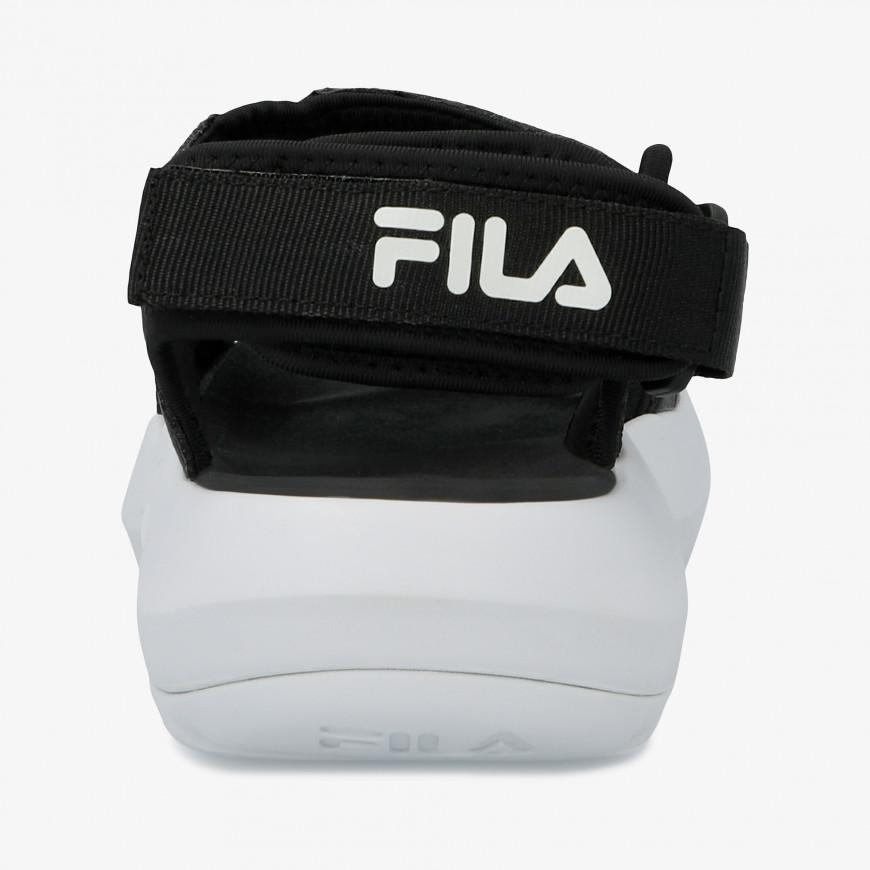 FILA Versus Sandals Cl 2.0 - фото 3