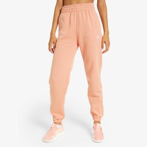 adidas Adicolor Essentials Fleece