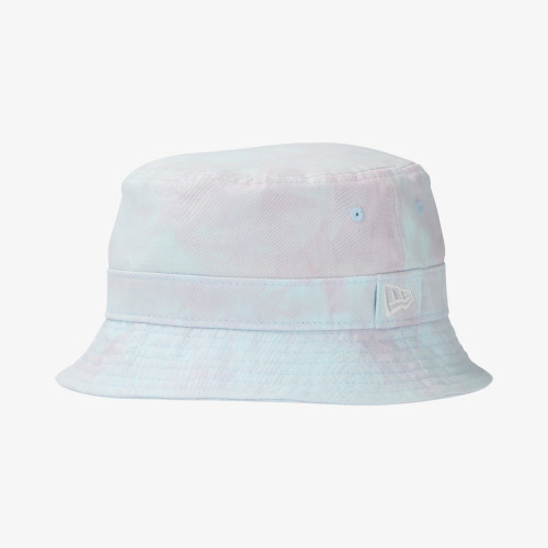 New Era Tie Dye Bucket