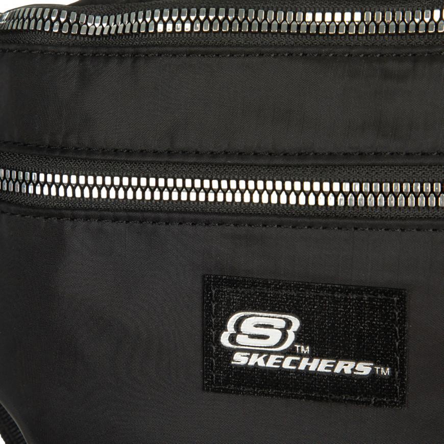 Сумка Skechers - фото 4