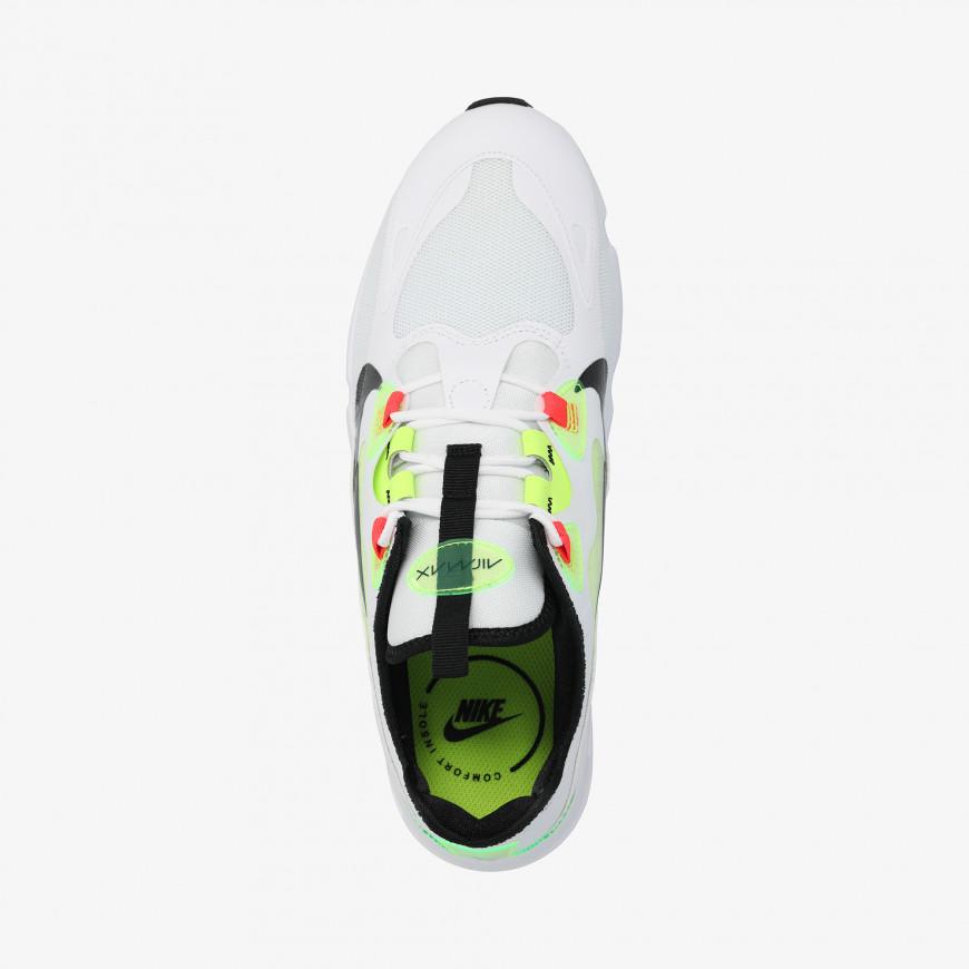 Nike Air Max Infinity 2 Amd - фото 5