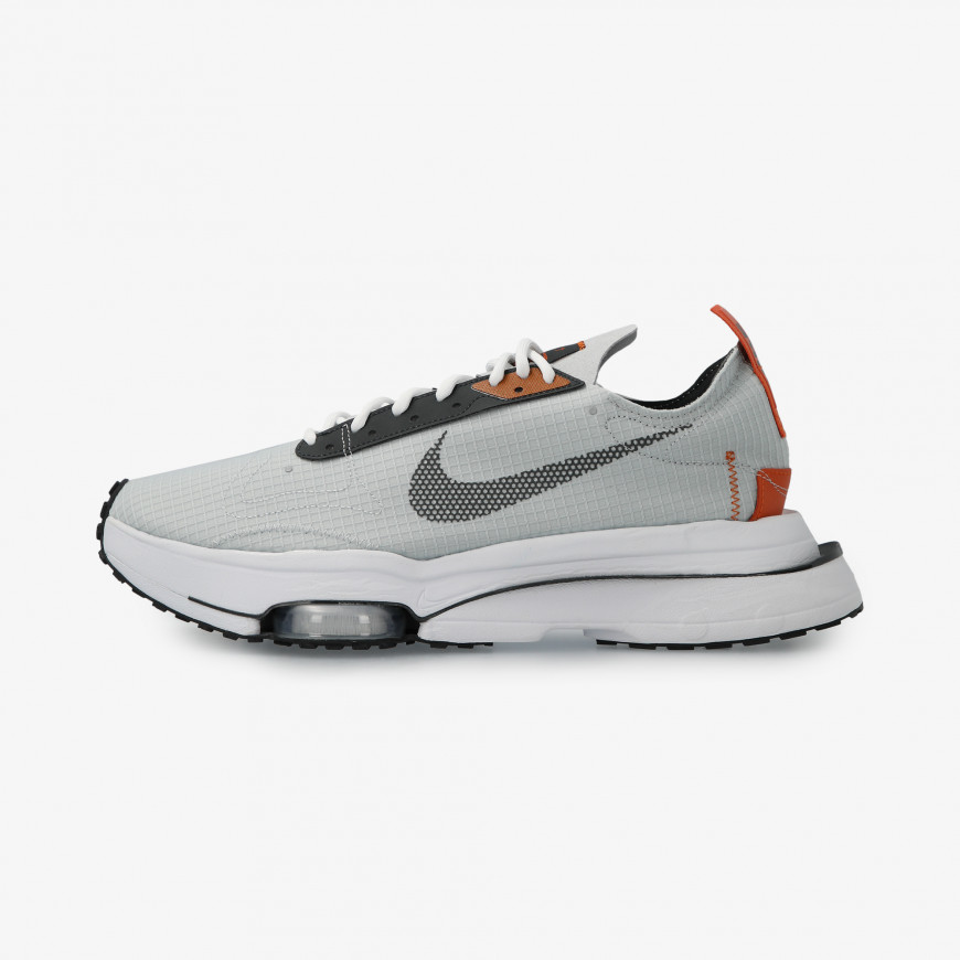 Nike Air Zoom-Type SE - фото 1