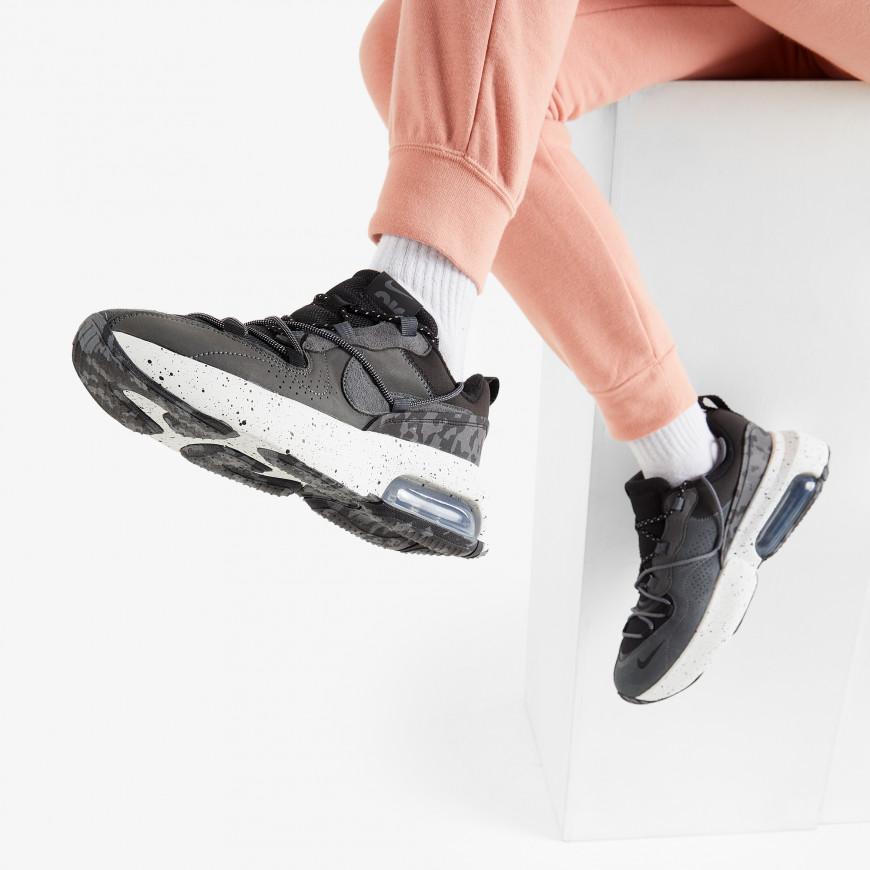 Nike Air Max Verona 2.0 - фото 7