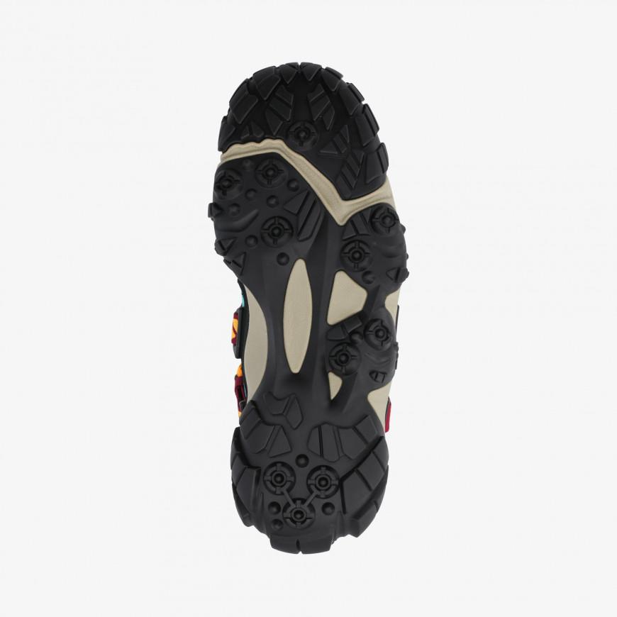 adidas FYW XTA - фото 6