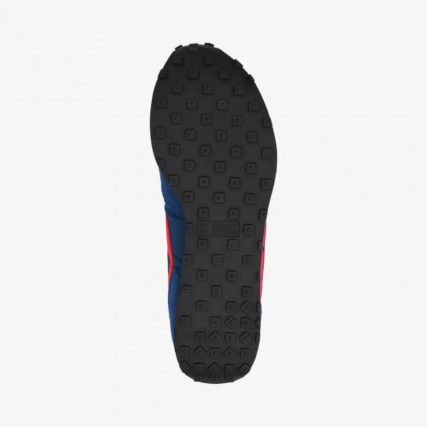 Nike Challenger OG - фото 6
