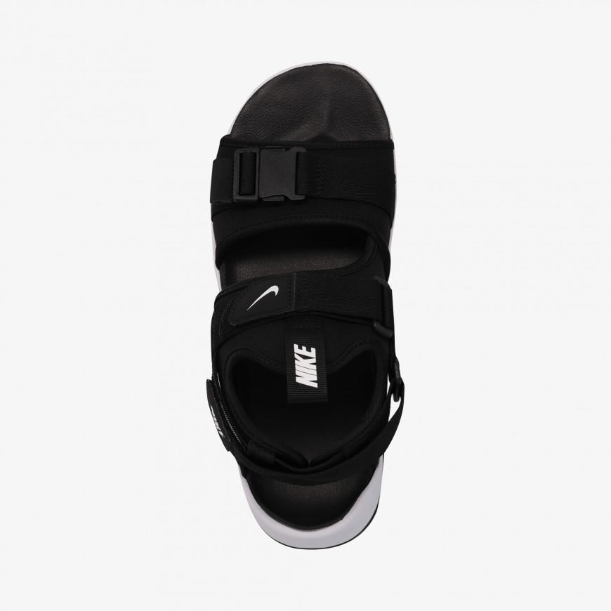 Nike Canyon - фото 5