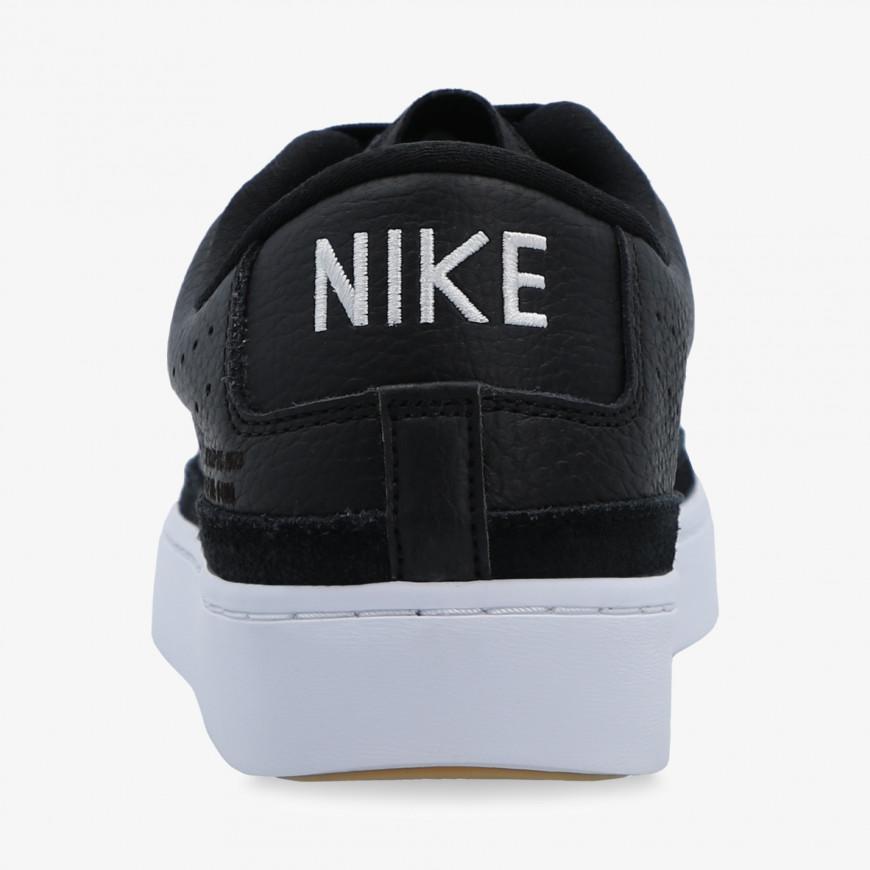 Nike Blazer Low X - фото 3