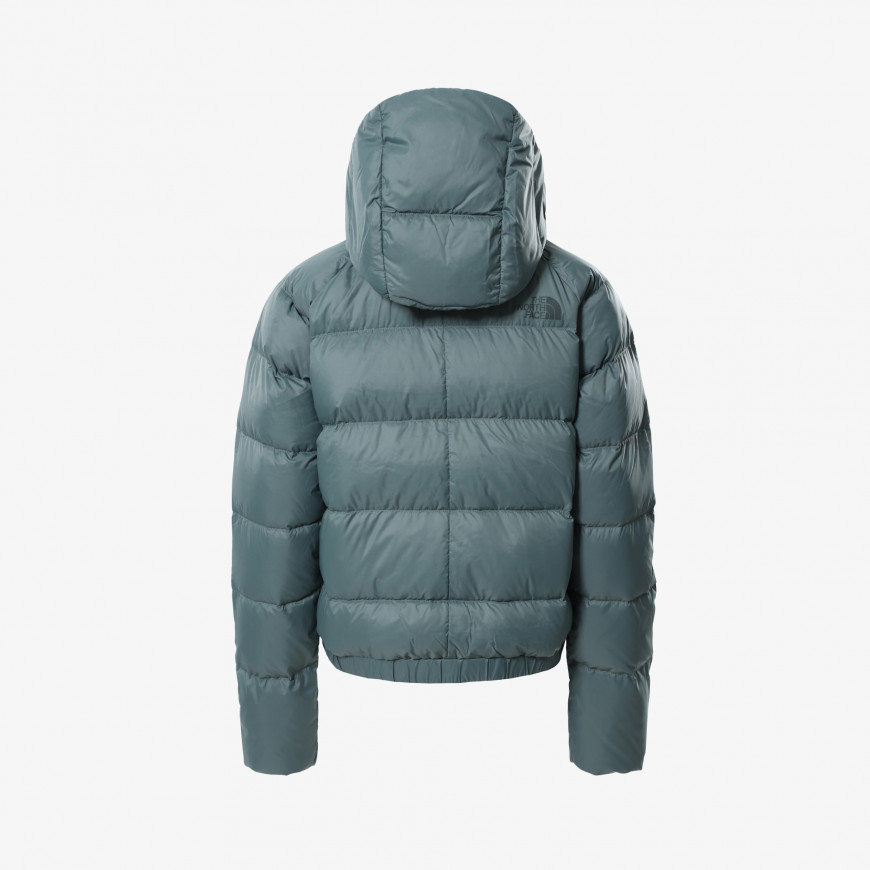 The North Face Hyalite - фото 4
