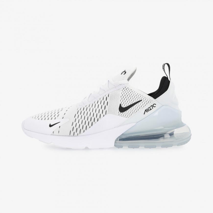 Nike Air Max 270 - фото 1