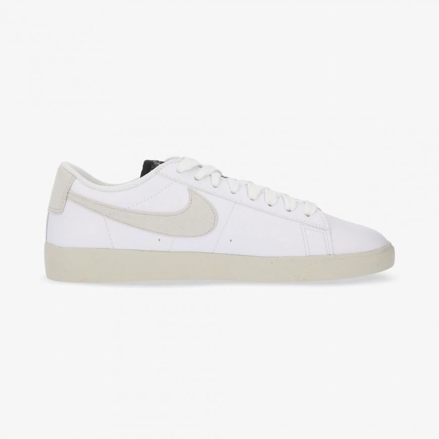 Nike Blazer Low SE - фото 4
