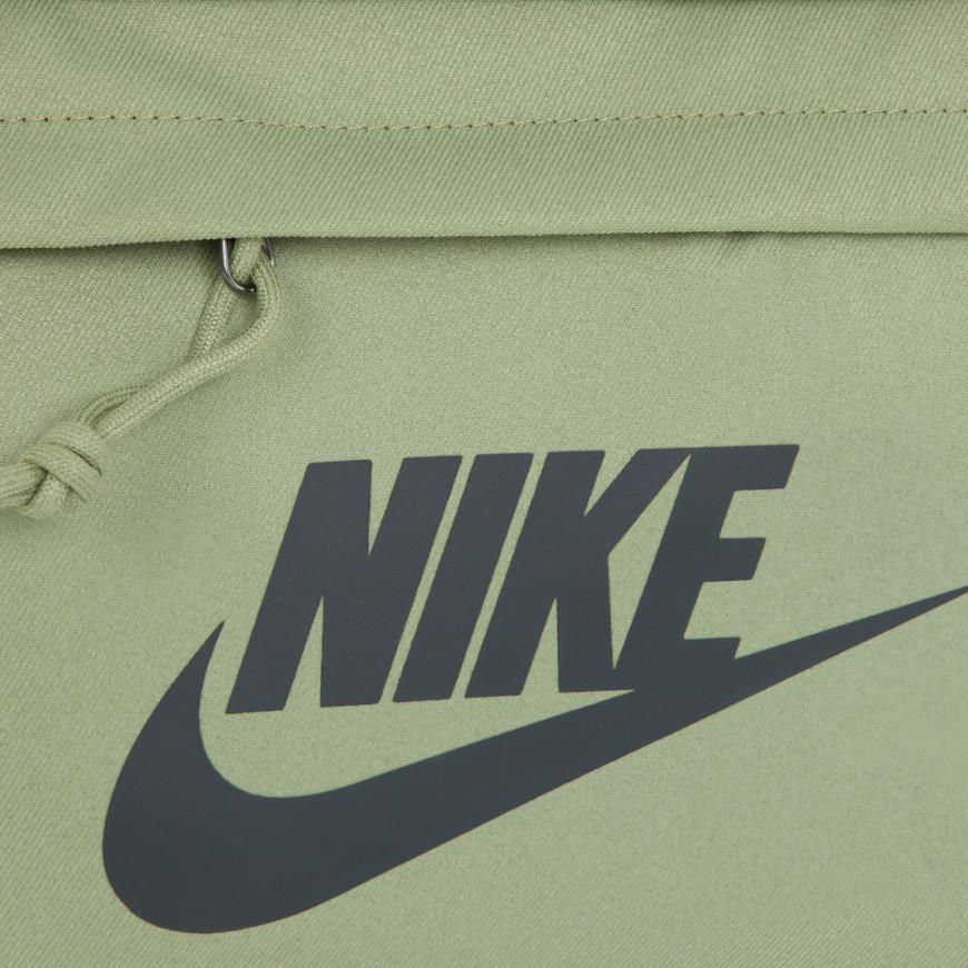 Nike Tech - фото 3