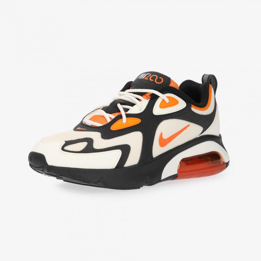 Nike Air Max 200 - фото 2