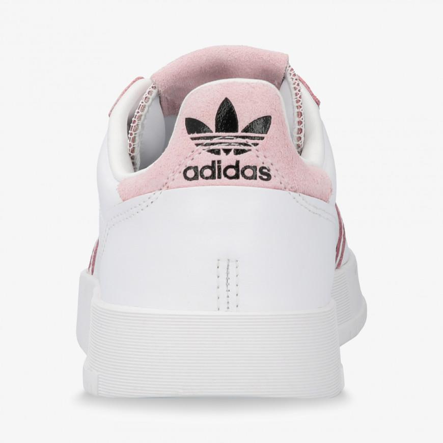 adidas Supercourt - фото 3