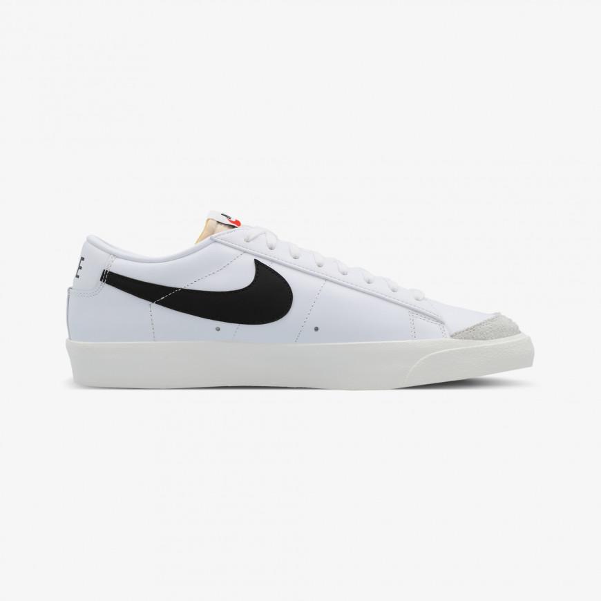 Nike Blazer Low '77 - фото 4