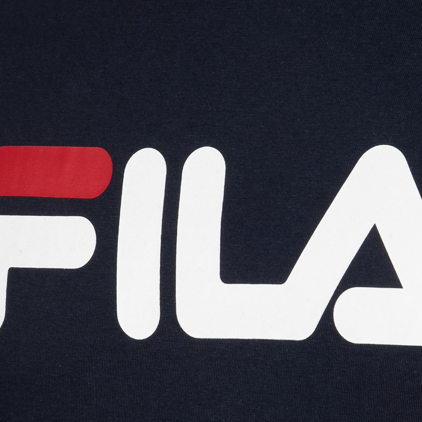 Футболка FILA - фото 3
