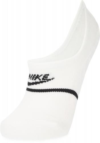 Nike SNKR Sox