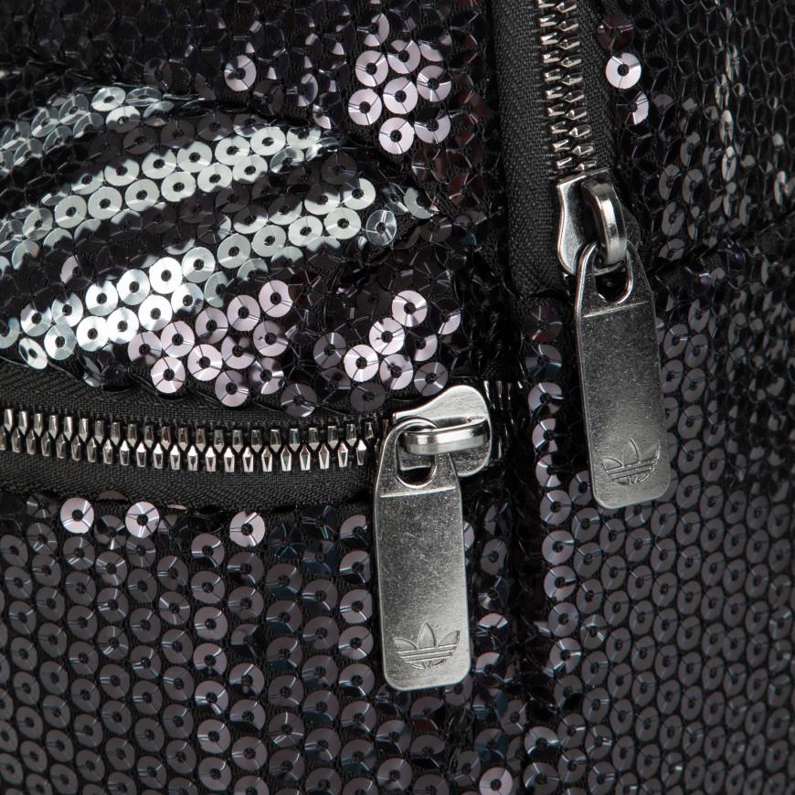 Рюкзак adidas - фото 5