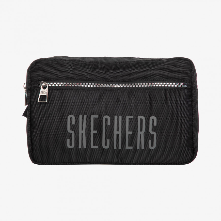 Сумка Skechers - фото 1