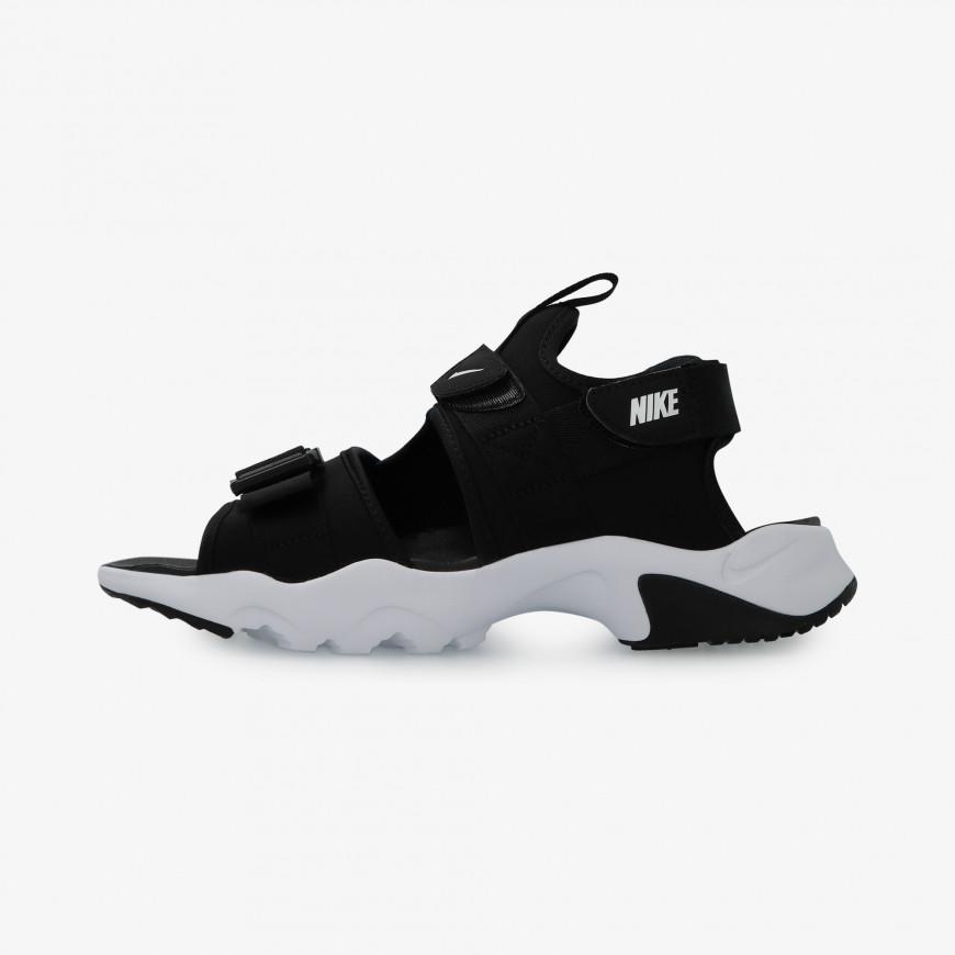 Nike Canyon - фото 1