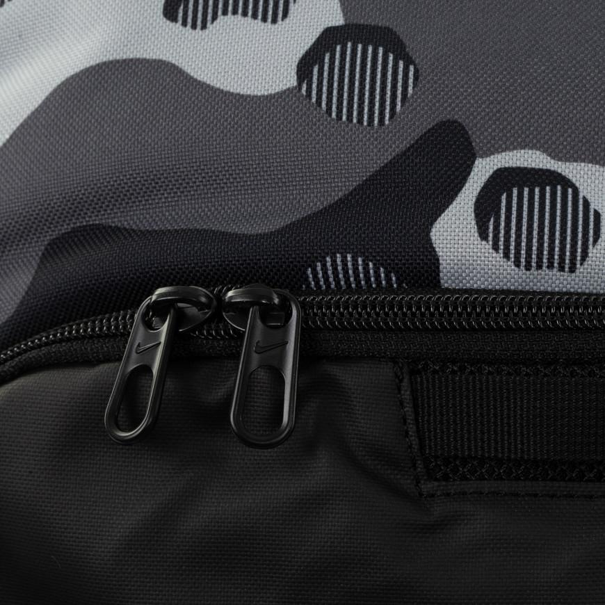 Nike Brasilia Backpack - фото 5