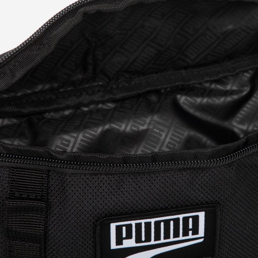 Puma Deck - фото 5