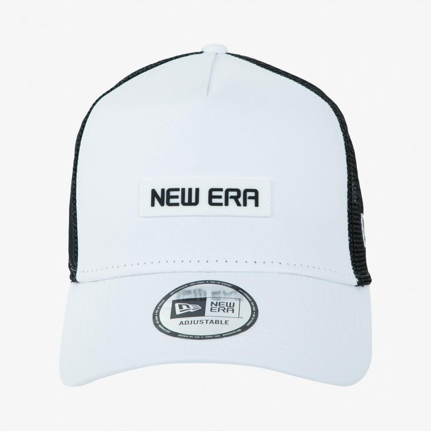 New Era Essential - фото 2