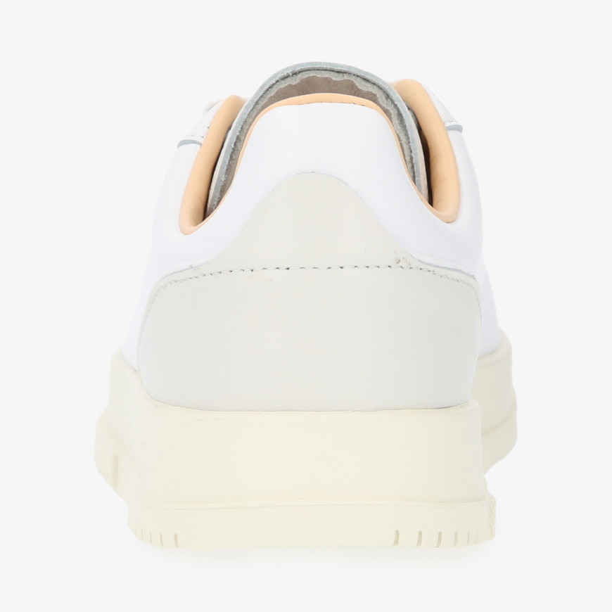 adidas Supercourt Premium - фото 3
