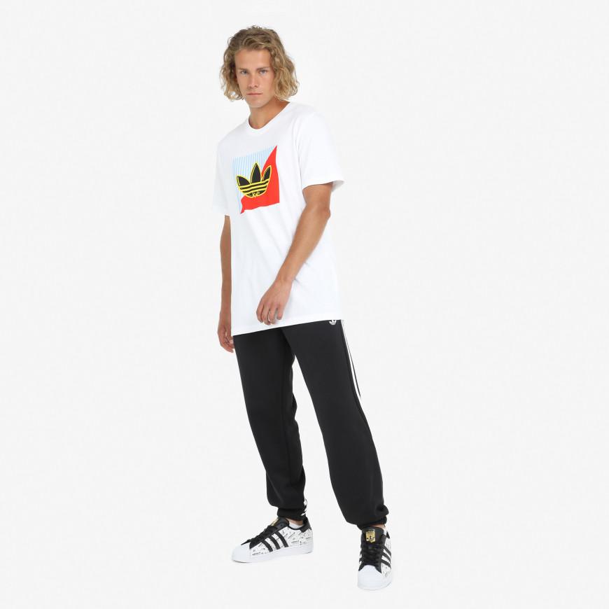 adidas Diagonal Logo - фото 3