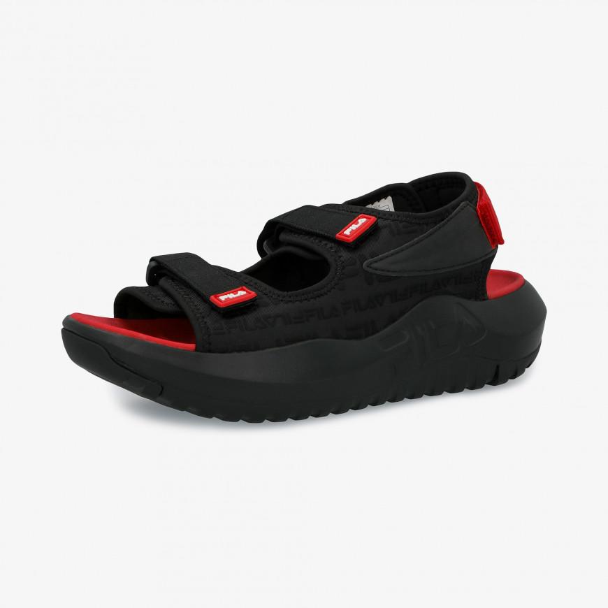 FILA Versus Sandals 3.0 - фото 2